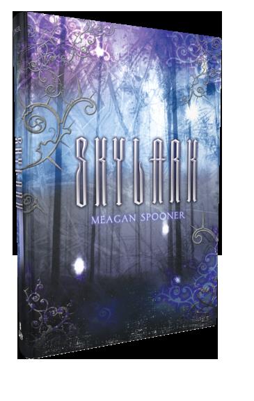SkylarkBookCut2