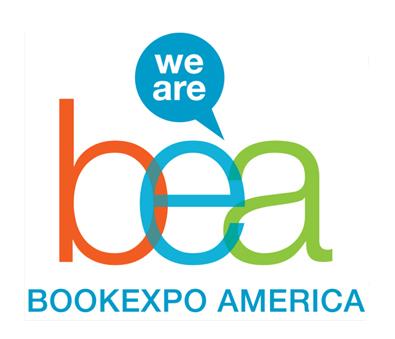 BookExpoAmerica1