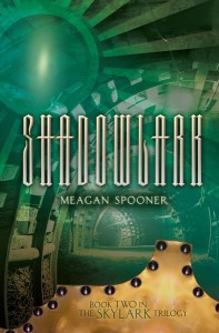 SHADOWLARK-Cover