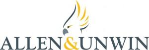 allen-unwin-logo-300x101